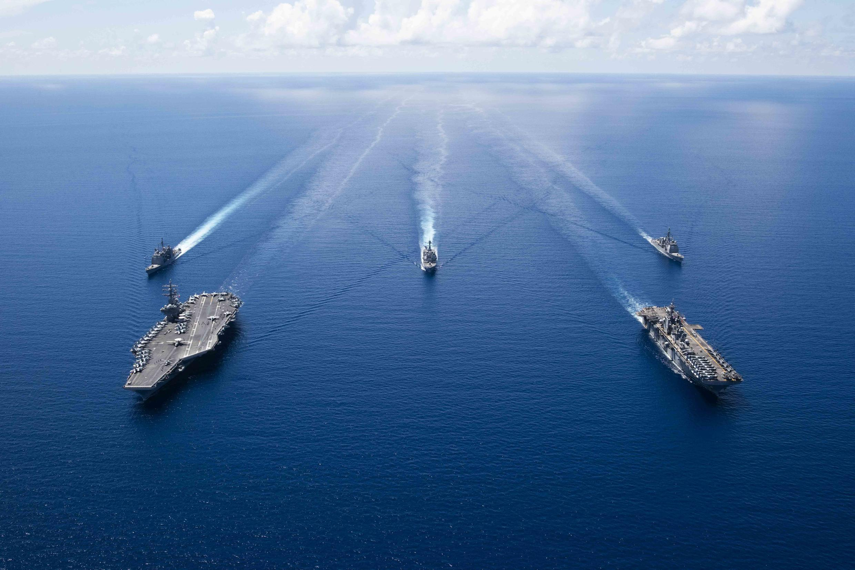 usa-mer-de-chine-du-sud-porte-avions