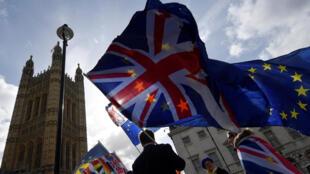 O Brexit deve dominar as discussões no Conselho Europeu, que começa nesta quinta-feira(21).