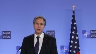 2021-03-23T080330Z_1400874979_RC2WGM964LUK_RTRMADP_3_USA-BLINKEN-NATO