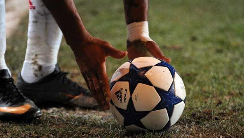 Morreram 17 pessoas no jogo inaugural do Girabola 2017 entre o Santa Rita de Cássia e o Recreativo do Libolo.
