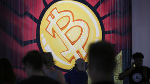 US authorities have said they were able to access the 'private key' to the hackers' bitcoin account of ransomware hackers Darkside