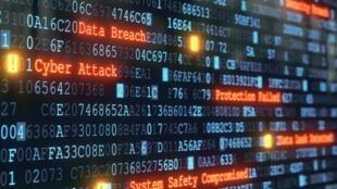 """برخی از مراکز """"داده"""" ایران جمعه شب ۶ آوریل/١۷ فروردین با حمله گسترده سایبری مواجه شده اند."""