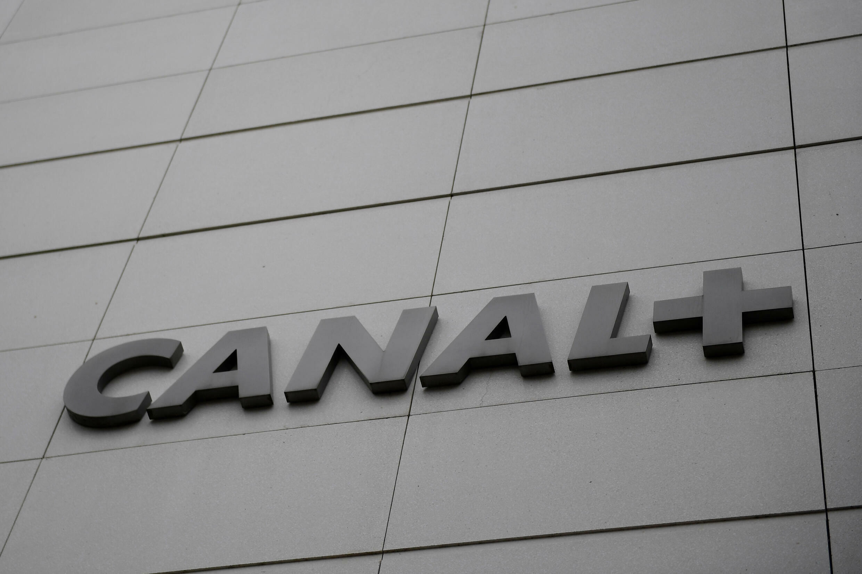 Canal+ ne diffusera pas la Ligue 1 la saison prochaine, pour protester contre la décision de la LFP de retenir l'offre d'Amazon