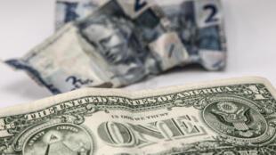 Los países dejan de ingresar de 100.000 millones a 240.000 millones de dólares por la evasión fiscal por año.
