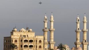 叙利亚停火协议基本得到遵守