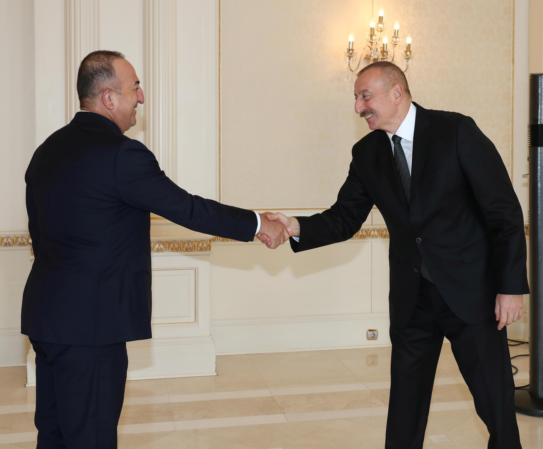 2020-11-01T140257Z_951957694_RC2EUJ9HYETB_RTRMADP_3_ARMENIA-AZERBAIJAN-TURKEY