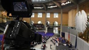 کمیسیون بودجه مجلس فدرال آلمان در نشست روز چهارشنبه ٢٣ بهمن/ ١٢ فوریه ٢٠٢٠، بودجه پیشبرد پروژه سیستمهای دفاعی هوائی و زمینی را که تاکنون آلمان و فرانسه در آن شریک بودند و اسپانیا نیز شریک خواهد شد افزایش داد.