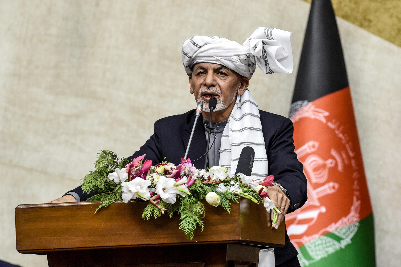 afghanistan-ashraf-ghani