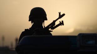 США и группировка «Талибан» подписали в «историческое» соглашение 29 февраля в Катаре