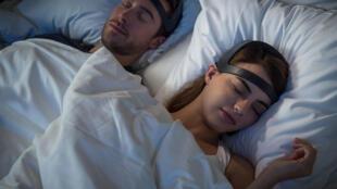 Bien dormir est la base d'une bonne santé.
