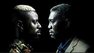 « Sakho et Mangane », la nouvelle série événement de Canal+ Afrique.