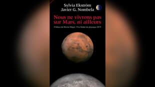 couv-Mars-HD