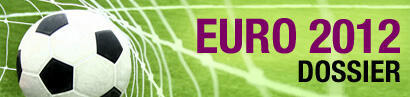 Euro-2012 : analyses, résumés, résultats, classements