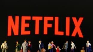 En s'alliant avec le français MK2 Netflix élargie son offre et se rapproche du cinéma d'auteur.