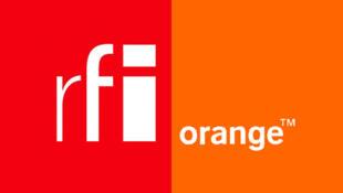 Partenariat Orange RFI en Afrique