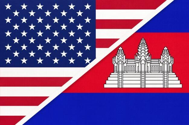 usa-vs-cambodia-national-flag-from-textile-relationship-two-american-asian-countries_113767-2499