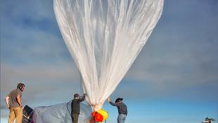 El proyecto de Google y la Agencia Espacial francesa podría estar completamente en marcha el año 2015.