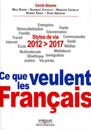 A deux mois de l'élection présidentielle, cinq sociologues s'interrogent sur ce que veulent les Français.