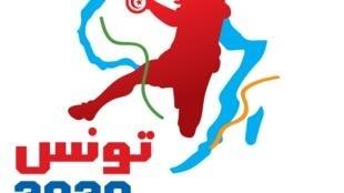 Campeonato Africano das Nações de Andebol decorreu na Tunísia.
