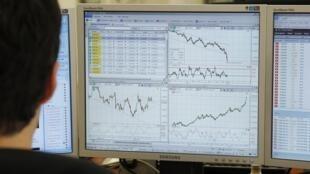 Brasil decepcionou expectativas do Fundo Monetário Internacional.