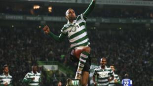 Islam Slimani, avançado argelino do Sporting CP, tinha apontado dois golos frente ao Porto no último encontro em Alvalade em Lisboa. Os leoninos tinham vencido por 2-0 os dragões no dia 2 Janeiro de 2016.