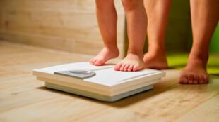En 2016, plus de 340 millions d'enfants et d'adolescents âgés de 5 à 19 ans étaient en surpoids ou obèses dans le monde.
