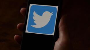Twitter prohibió a Trump tras los incidentes en el Capitolio el 6 de enero