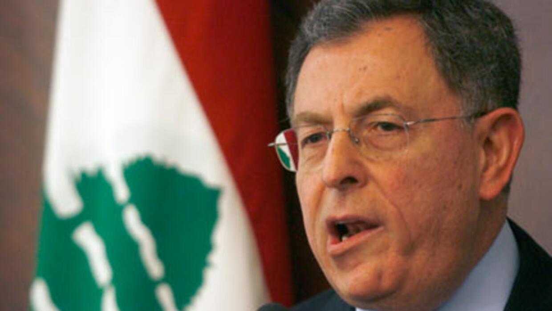 Liban: le Hezbollah sonne la charge contre la corruption, la Toile ...
