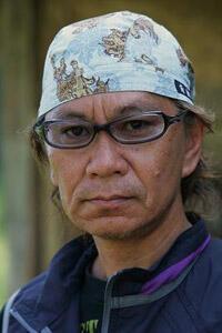 Takashi Miike, réalisateur