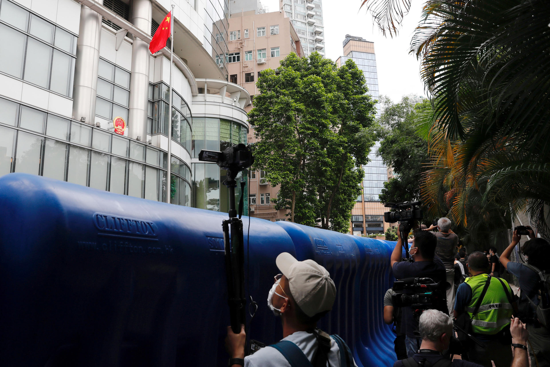 2020-07-08T000000Z_2076987565_RC2OOH9M982U_RTRMADP_3_HONGKONG-PROTESTS-CHINA-SECURITY