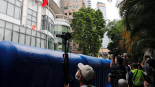 2020-07-08T000000Z_2076987565_RC2OOH9M982U_RTRMADP_3_HONGKONG-PROTESTS-CHINA-SECURITY
