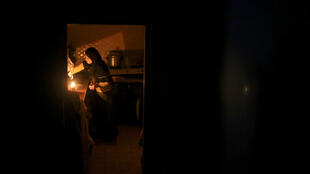Une fois séparées, les femmes se retrouvent bien souvent dans une situation précaire. (photo d'illustration)