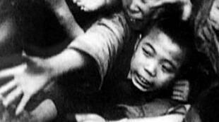 Nạn đói tại Trung Quốc 1958-1961