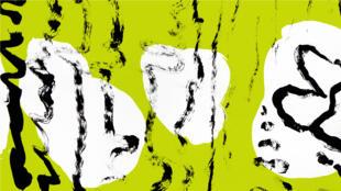 ELM-création-visuelle-collective__Topolò_72 dpi