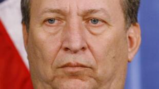 Larry Summers a retiré sa candidature pour la présidence de la Banque centrale américaine (Fed).