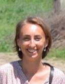 Anastasia Becchio