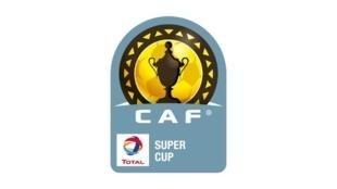 Taji la Super Cup