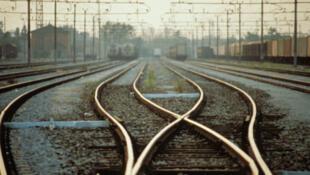 España es el segundo país del mundo con más líneas de alta velocidad.