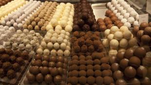 chocolat-suisse