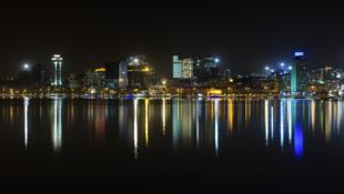 En Angola, les initiatives privées et publiques se multiplient pour développer le secteur des nouvelles technologies.