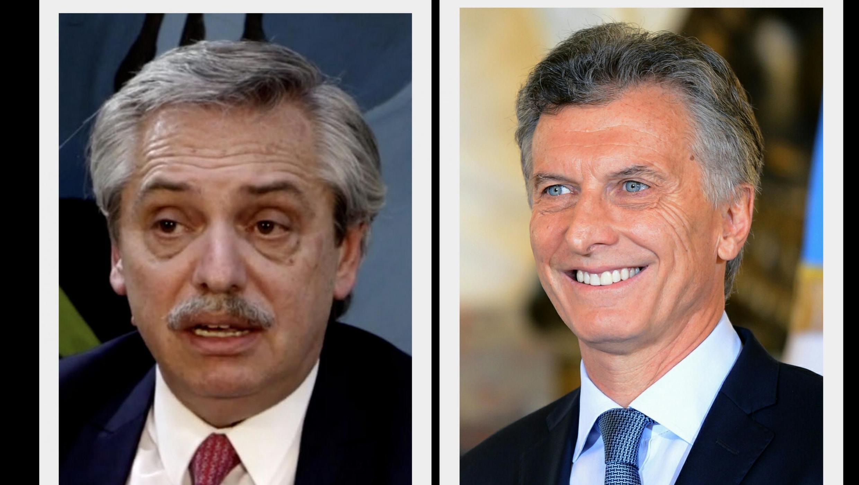 Dois modelos opostos disputam a eleição presidencial na Argentina: de uma lado o candidato Alberto Fernández que prega um país mais protecionista. Do outro, o atual presidente Mauricio Macri que prega o livre mercado.