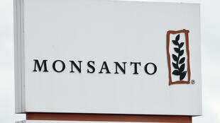 Monsanto's French 'watch list' contained more than 200 people