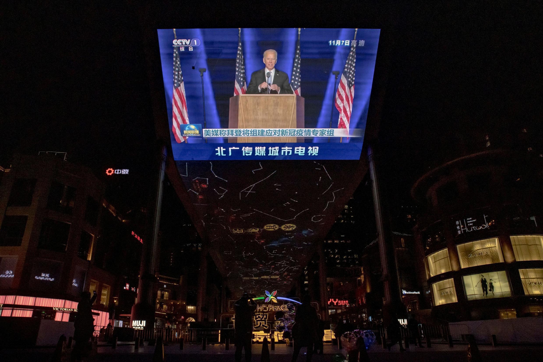 2020-11-09T174247Z_1848451831_RC2RZJ914D0T_RTRMADP_3_USA-ELECTION-CHINA