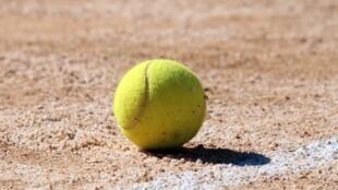 Quel avenir pour le tennis ?