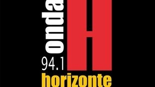 Logo Radio Onda Horizonte