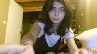 Leana Bonilla Cruz, uma estudante nicaraguense de 19 anos, morreu no dia 23 de fevereiro após duas passagens pelo  hospital Edouard-Herriot, em Lyon.