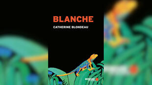Couv_Blanche_Catherine-Blondeau