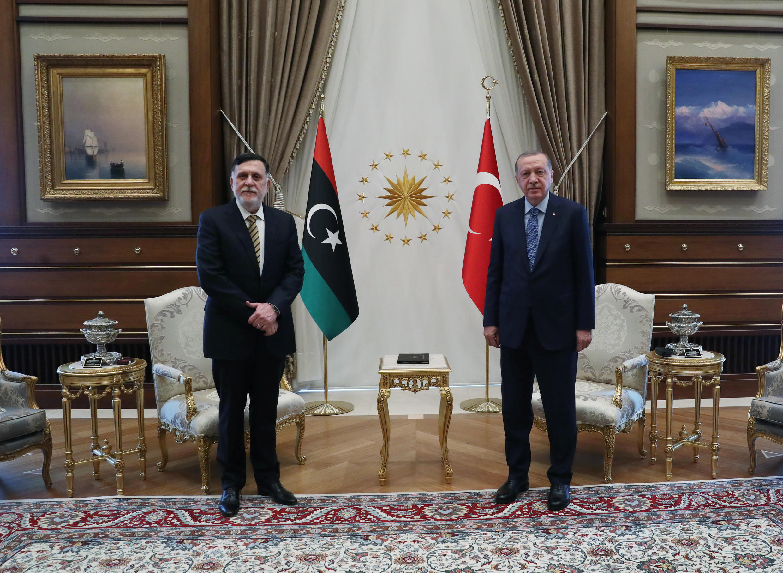 2020-06-04T000000Z_62144392_RC2C2H9AGJDJ_RTRMADP_3_LIBYA-SECURITY-TURKEY