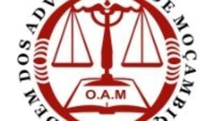 Emblema_da_Ordem_dos_Advogados_de_Moçambique (1)