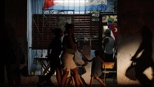 En octubre de 2010 el Gobierno de Cuba autorizó permisos en 178 oficios, ampliados  a 181 en septiembre pasado. En un año los trabajadores  privados pasaron de 148.000 a 333.000, más del doble, lo que superó las expectativas del Ejecutivo.